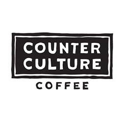 Counter Coffee Culture